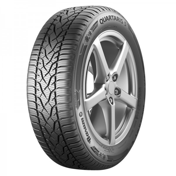 BARUM QUARTARIS 5 FR 215/65R16 98H TL