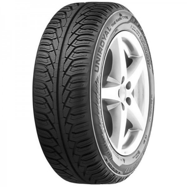 UNIROYAL MS PLUS 77 SUV XL FR 235/55R17 103V TL