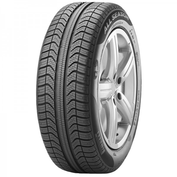 PIRELLI CINTURATO ALL SEASON 205/55R16 91V TL