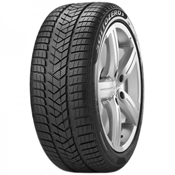 PIRELLI WINTER SOTTOZERO 3 XL SEAL 205/60R16 96H TL
