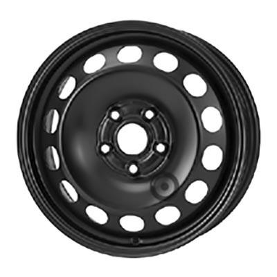 KROMAG 9535 VW/AUDI/SEAT/SKODA 5X112 ET50 J