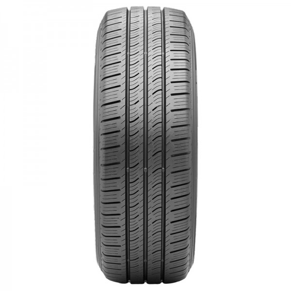 PIRELLI CARRIER ALL SEASON 225/65R16C 112/110R TL