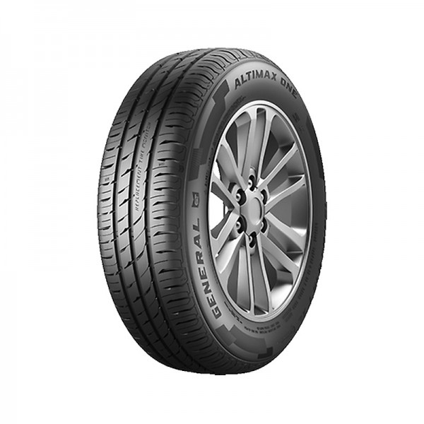 GENERAL TIRE ALTIMAX ONE 185/65R15 88H TL