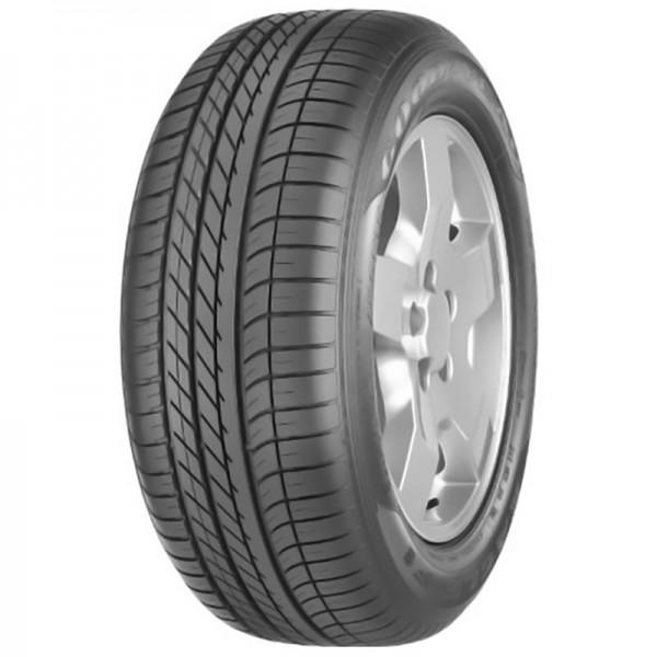 GOODYEAR EAGLE F1 ASYMMETRIC SUV XL FP 275/45R21 110W TL TL 110 W