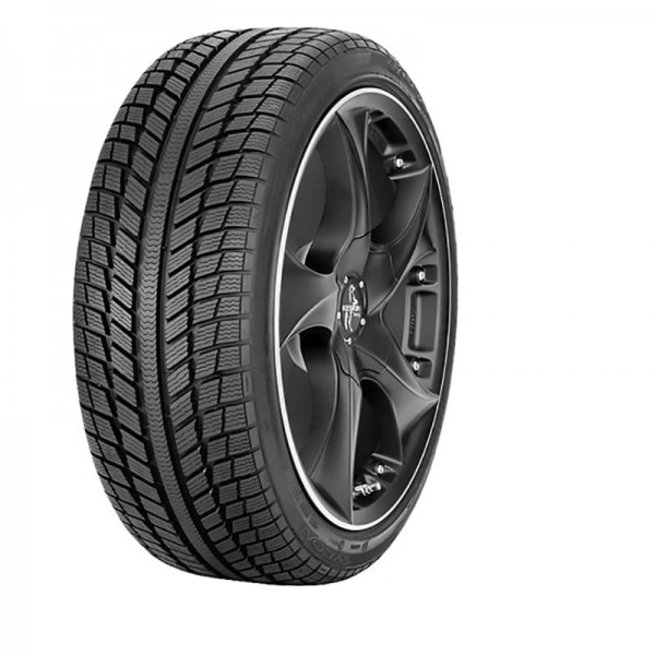 SYRON EVEREST SUV XL 215/65R16 102V TL