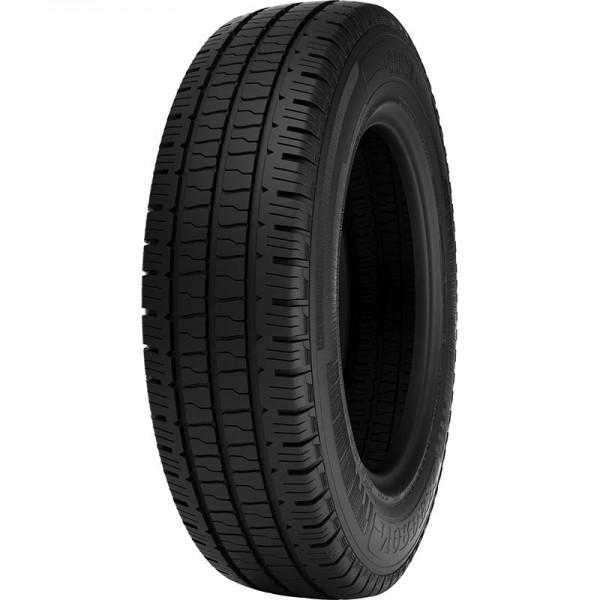 NORDEXX NC 1100 235/65R16C 115/113R TL