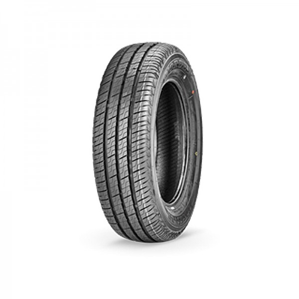 NORDEXX TRAC65 VAN 205/65R16C 107/105R TL