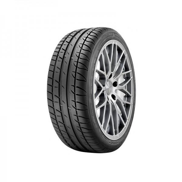 TAURUS ULTRA HIGH PERFORMANCE XL 245/45ZR18 100W TL
