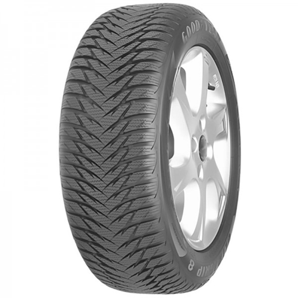 GOODYEAR ULTRA GRIP 8 MS 205/55R16 91H TL