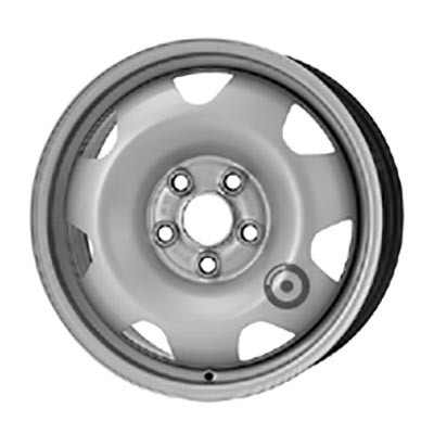 KROMAG 9215 VW/AUDI/SEAT/SKODA 5X120 ET55 J
