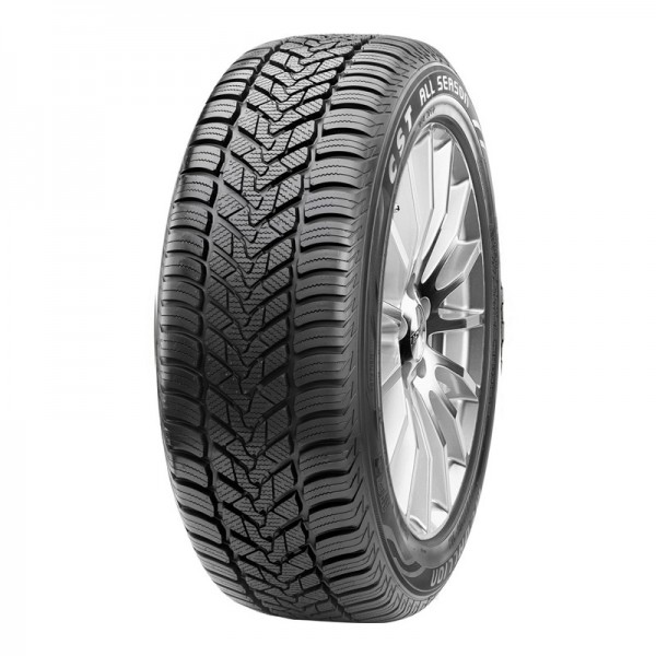 CST MEDALLION ALL SEASON ACP1 XL 225/45R18 95V TL