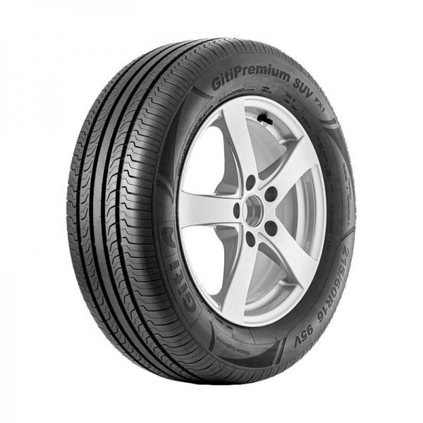 GITI GITIPREMIUM SUV PX1 215/60R16 95V TL
