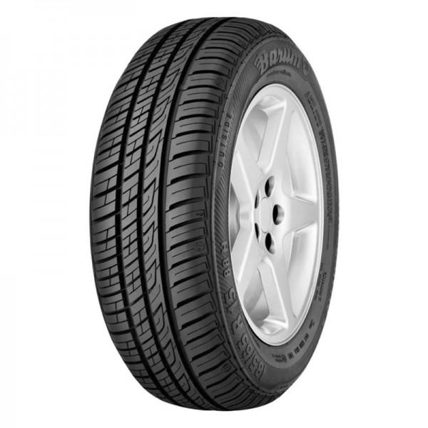 BARUM BRILLANTIS 2 SUV FR 265/70R15 112H TL