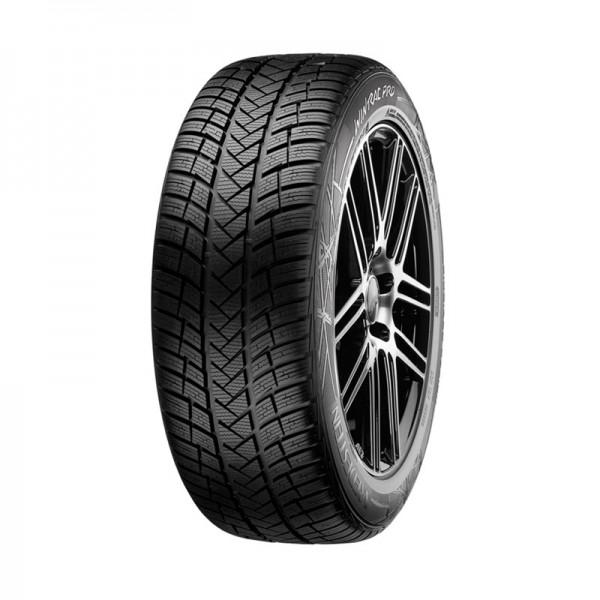 VREDESTEIN WINTRAC PRO XL 265/45R20 108V TL