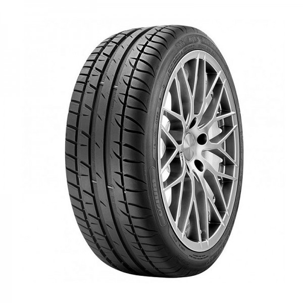 ORIUM HIGH PERFORMANCE 195/50R15 82V TL
