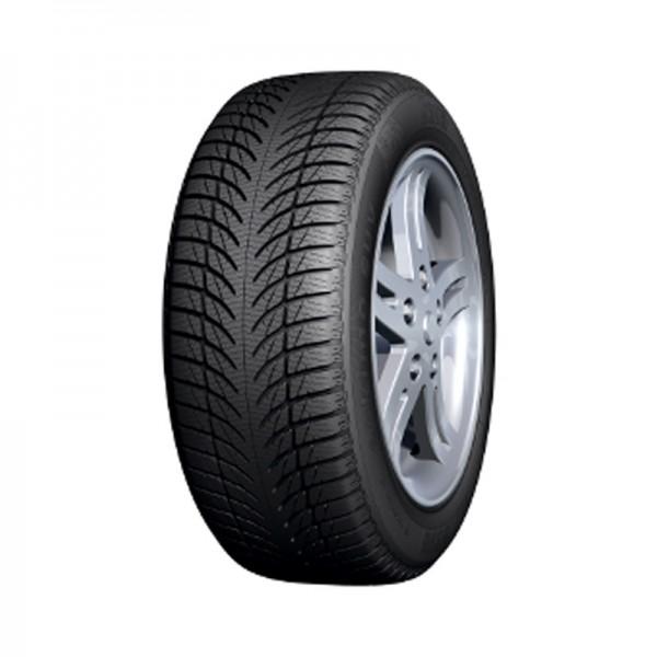 DEBICA FRIGO SUV XL FP 255/55R18 109H TL