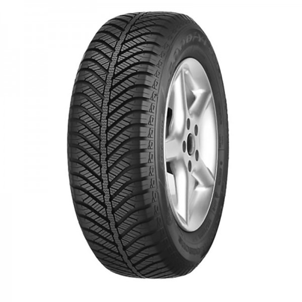 GOODYEAR VECTOR 4 SEASONS XL 205/50R17 93V TL