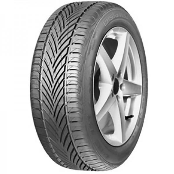 GISLAVED SPEED 606 SUV XL FR 255/55R18 109W TL TL 109 W