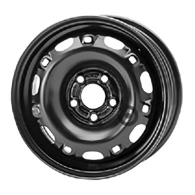 KROMAG 5210 VW/AUDI/SEAT/SKODA 5X100 ET35 J