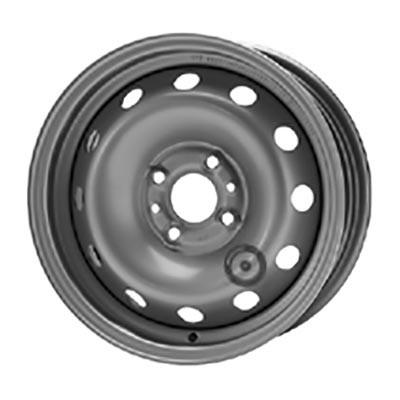 KROMAG 6225 FIAT/ALFA/LANCIA 4X98 ET32 J