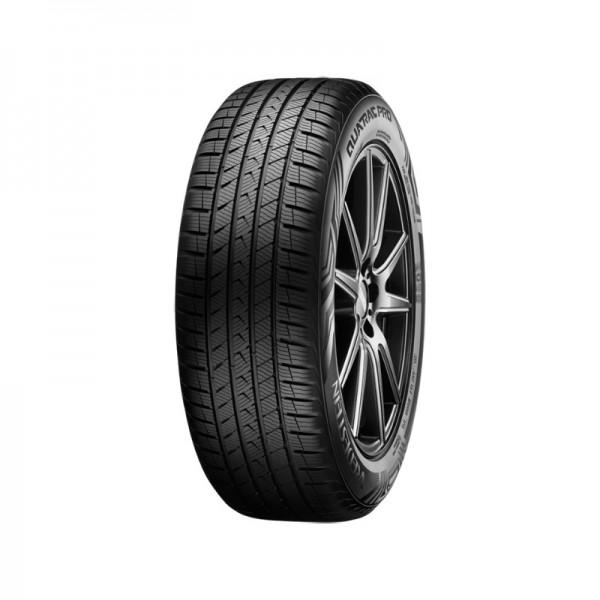 VREDESTEIN QUATRAC PRO XL MFS 265/65R17 116H TL