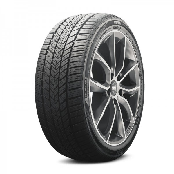 MOMO TIRE M 4 FOUR SEASON XL 195/65R15 95H TL