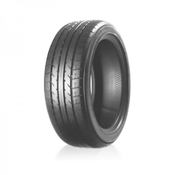 TOYO PROXES R31C 195/45R16 80W TL TL 80 W
