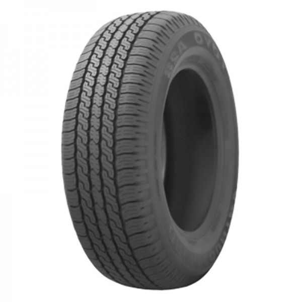 TOYO OPEN COUNTRY A28 XL 245/65R17LT 111S TL