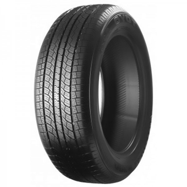 TOYO OPEN COUNTRY A20B M+S 215/55R18 95H TL