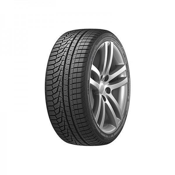 HANKOOK I CEPT EVO2 W320C SUV XL HRS MFS 255/55R18 109V TL