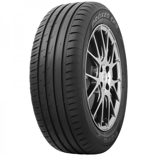 TOYO PROXES CF2 SUV 205/70R15 96H TL