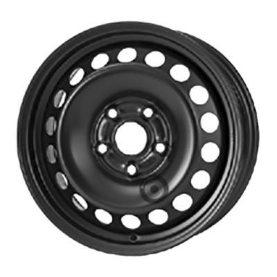 KROMAG 9165 VW/AUDI/SEAT/SKODA 5X112 ET47 J
