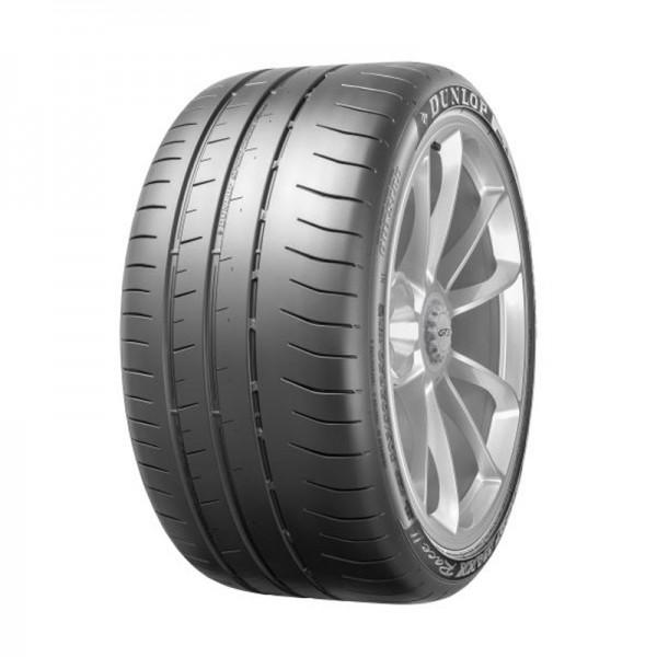 DUNLOP SPORT MAXX RACE 2 XL MFS N1 245/35ZR20 (95Y) TL