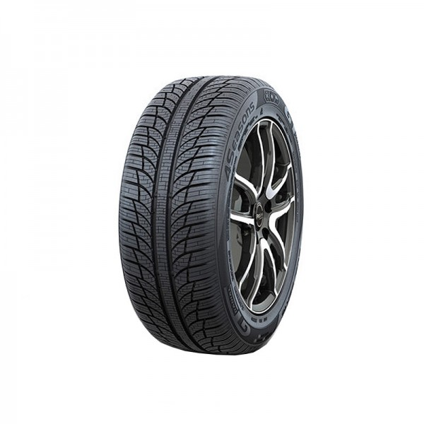 GT RADIAL 4SEASONS XL 215/65R16 102V TL
