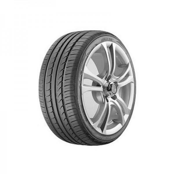 FORTUNE FSR 701 XL 275/45R20 110V TL