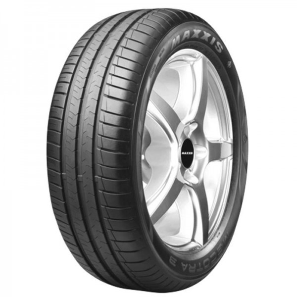 MAXXIS MECOTRA ME3 185/65R15 88H TL