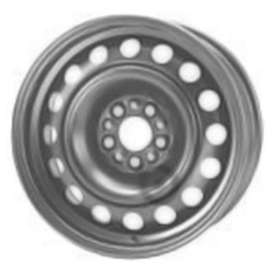 KROMAG 9385 FIAT/ALFA/LANCIA 5X98 ET31 J
