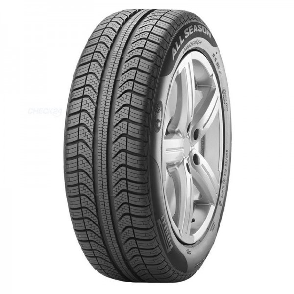 PIRELLI CINTURATO ALL SEASON PLUS XL SEAL 225/60R18 104V TL