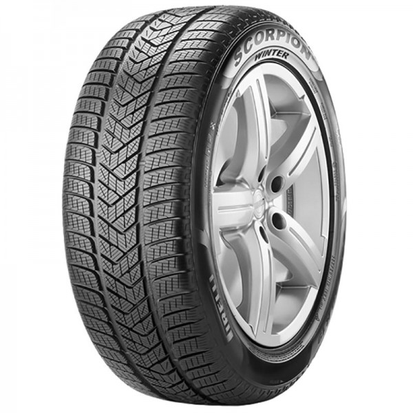 PIRELLI SCORPION WINTER 225/55R19 99H TL