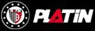 PLATINWHEEL