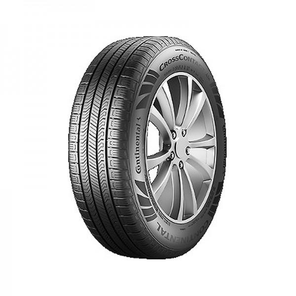 CONTINENTAL CROSSCONTACT RX XL FR LR 275/45R22 112W TL