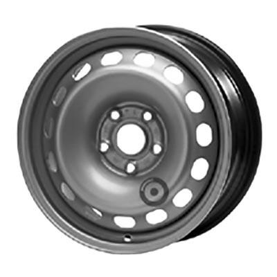 KROMAG 9490 VW/AUDI/SEAT/SKODA 5X112 ET40 J