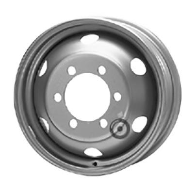 KROMAG 9485 FIAT/ALFA/LANCIA 6X180 ET115 J