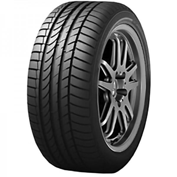 DUNLOP SP SPORT MAXX TT ROF MFS * RSC 195/55R16 87W TL