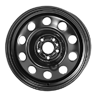 KROMAG 8745 FIAT/ALFA/LANCIA 5X98 ET37.5 J