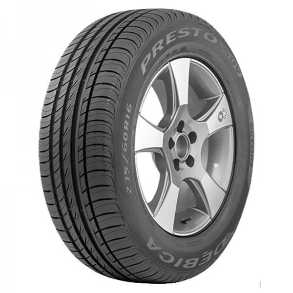 DEBICA PRESTO SUV FP 245/70R16 107H TL