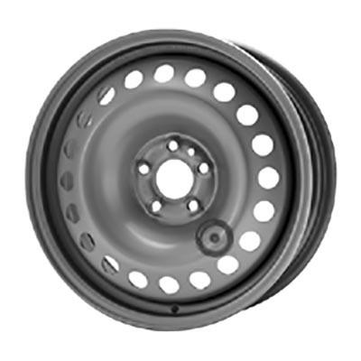 KROMAG 8048 FIAT/ALFA/LANCIA 5X98 ET36.5 J