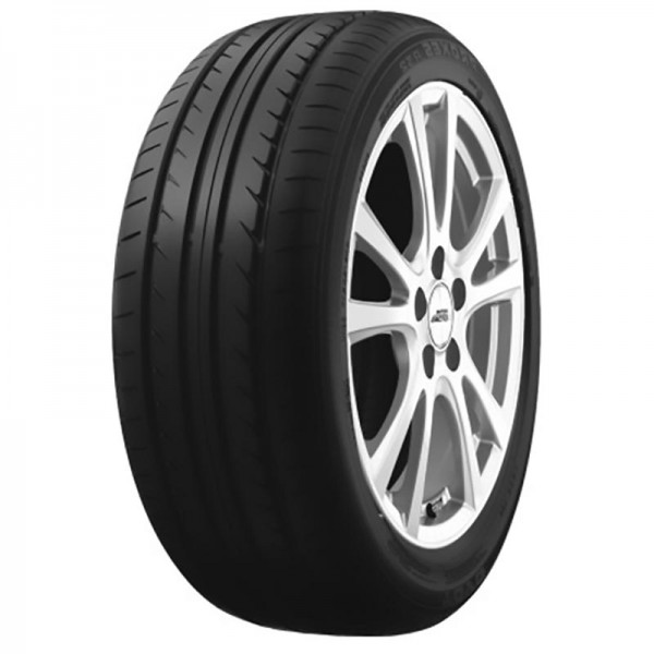 TOYO PROXES R32D FSL 205/50R17 89W TL