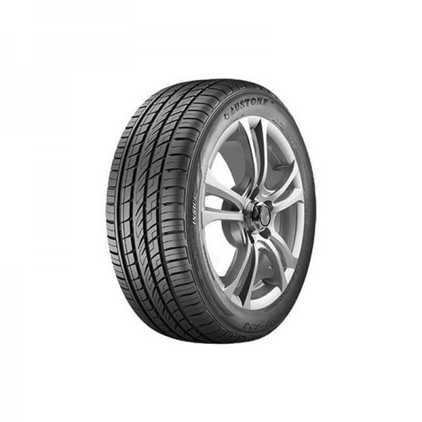 AUSTONE ATHENA SP 303 XL 235/65R17 108V TL