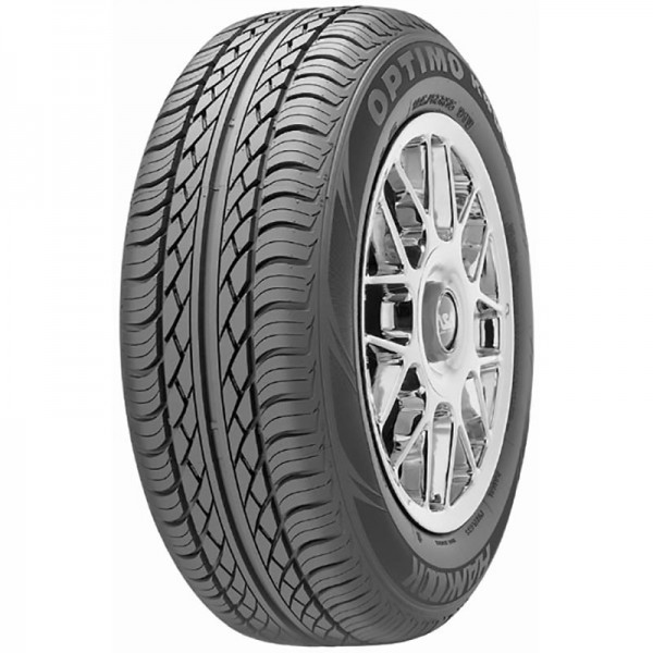 HANKOOK OPTIMO K406 255/60R18 108H TL TL 108 H